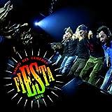 Fiesta (Live)
