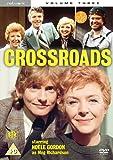 Crossroads - Volume 3(Limited Edition) (3 Discs) [DVD] [1964]