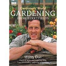Gardeners' World: Gardening From Berryfields