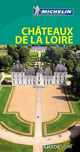 guide-vert-chteaux-de-la-loire-michelin