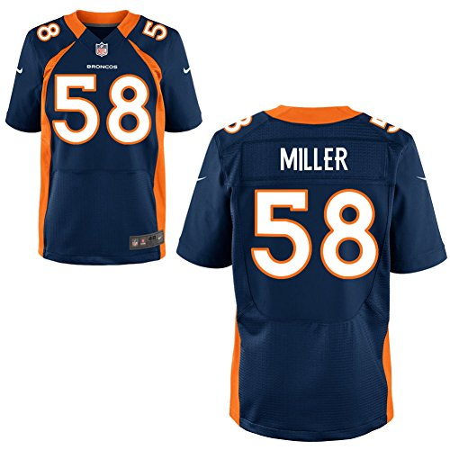 58-von-miller-trikot-denver-broncos-jersey-american-football-shirt-mens-blue-size-xl48