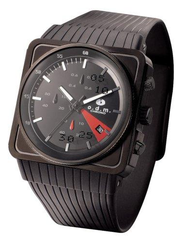 odm-su100-2-montre-homme-quartz-analogique-chronographe-polyurethane-noir