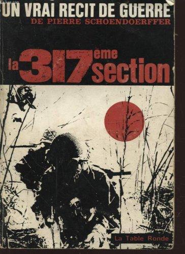 La 317eme Section [Pdf/ePub] eBook