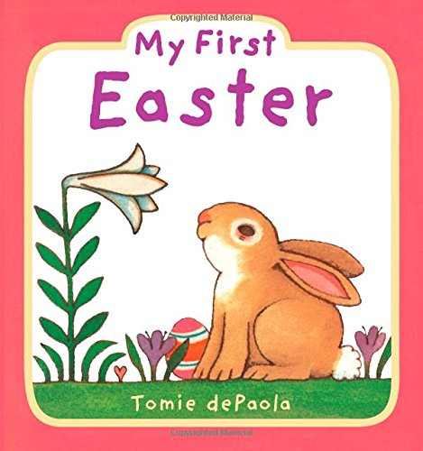 Download my first easter pdf full ebook by tomie depaola fifa download my first easter pdf full ebook by tomie depaola fandeluxe Gallery