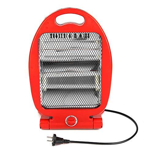 FULANTE Calentador eléctrico portátil