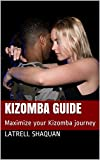 Kizomba Guide: Maximize your Kizomba journey