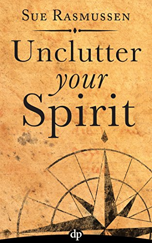 unclutter-your-spirit-how-your-stuff-is-a-treasure-map-to-your-inner-wisdom