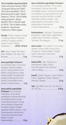 Joya  Kokos-Reis Drink, 10er Pack (10 x 1 l) - 3