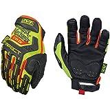 Mechanix Wear MPACT M-PACT CR5 Gloves SMALL (8)