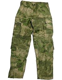 Invader Gear Revenger Tdu Trousers Pants Everglade