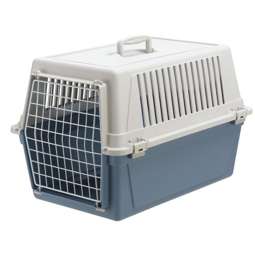 Produkt: Ferplast Transportbox ATLAS