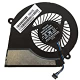 Livraison Gratuite / Ventilateur compatible pour ordinateur PC Portable HP Pavilion 17-e074sf, Neuf garantie 1 an, FAN, NOTE-X / DNX