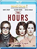 The Hours [Blu-ray] [2011]