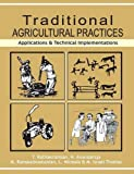 Traditional Agricultural Practices