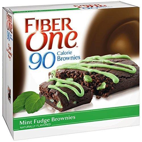 fiber-one-snacks-fiber-one-90-calorie-mint-fudge-brownies-box-534-ounce-by-fiber-one-snacks