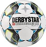 Derbystar Kinder Bundesliga Brillant Light Fußball