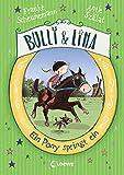 Bulli & Lina 3 - Ein Pony springt ein (Bulli und Lina)