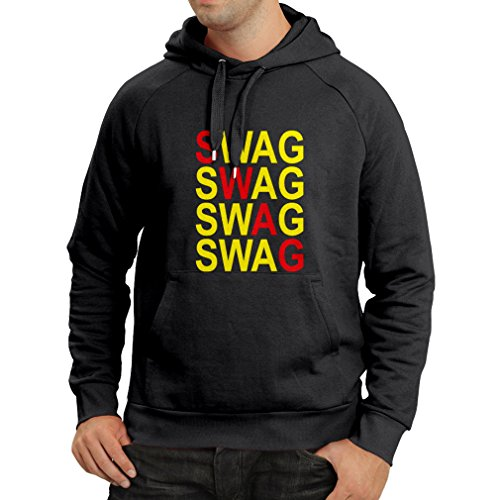 n4169h-swag-gift-long-sleeve-hoodie-xxl-black-yellow