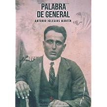 PALABRA DE GENERAL