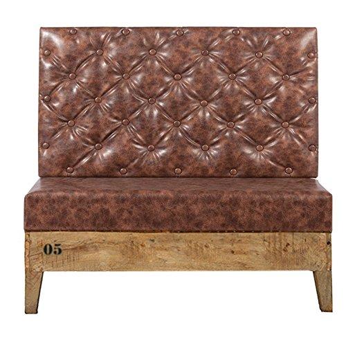 indhouse-bank-design-loft-industriellen-stil-fur-dekor-in-vintage-holz-polster-kunstleder