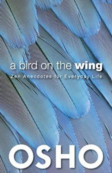 Chim tung cánh