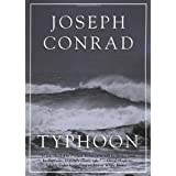 Typhoon [with Biographical Introduction]