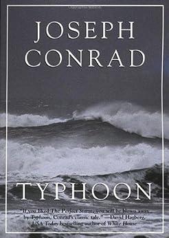 Typhoon [with Biographical Introduction] par [Conrad, Joseph]