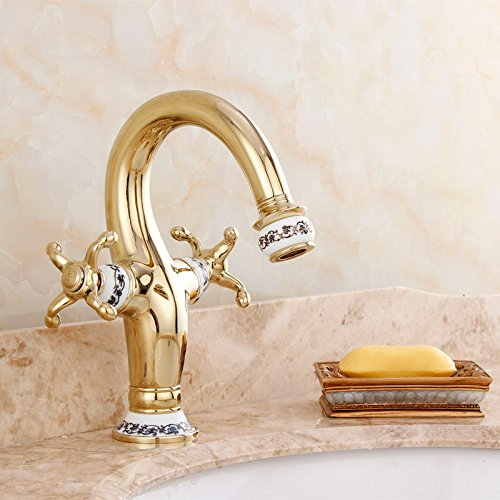 pengxiang-toque-continental-caliente-y-fria-de-oro-cobre-americana-bano-lavabo-de-pedestal-de-porcel