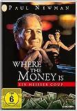 Where the money Ein kostenlos online stream