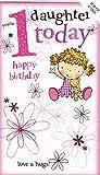 Geburtstagskarte, Pop-Up-1