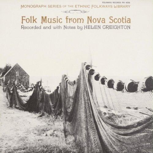 folk-music-nova-scotia