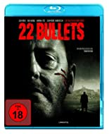 22 Bullets [Blu-ray] hier kaufen