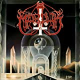 Marduk: Dark Endless (25th Anniversary Edition) (Special 2CD Edition incl. poster &sticker-set) (Audio CD)