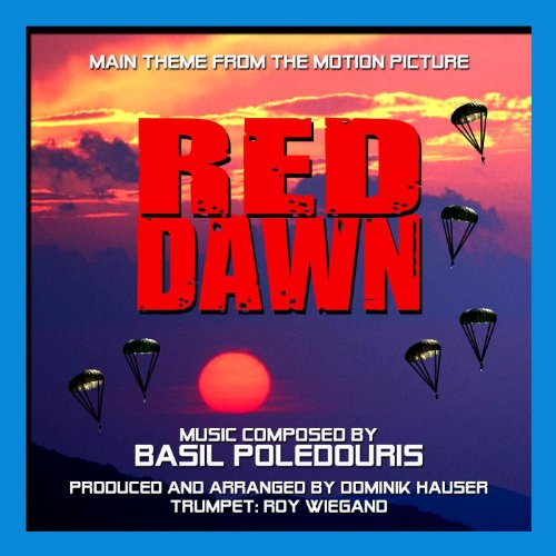 Main Theme from The Motion Picture