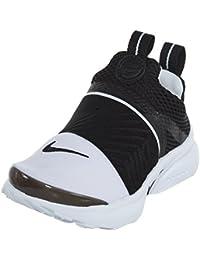f1e1272b57496 Amazon.fr   Nike - Chaussures bébé fille   Chaussures bébé ...