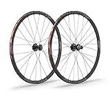 Vision Trimax 30Disc Shimano Paar Räder grau 11Geschwindigkeiten