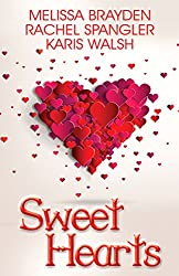 Sweet Hearts (English Edition)