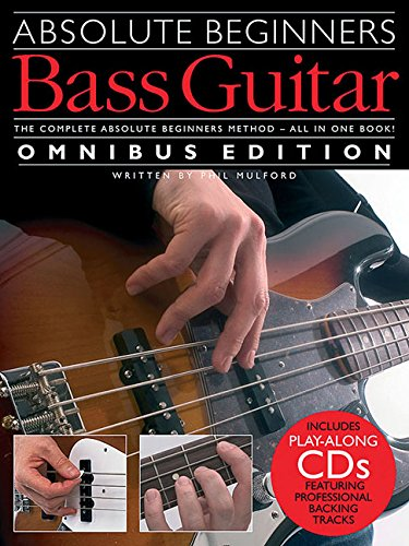 absolute-beginners-bass-guitar-omnibus-edition-book-audio-download