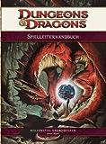 Spielleiterhandbuch 4. Edition: Ein Grundregelwerk für D&D