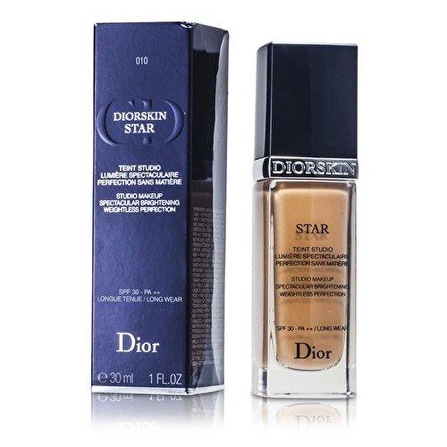 dior-diorskin-star-foundation-010-ivory-30ml