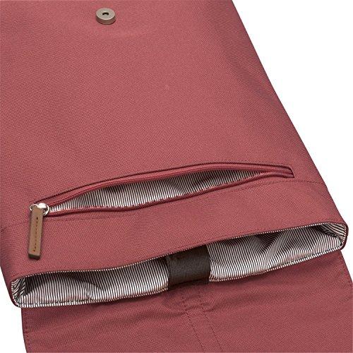 Rucksack Rot Taschen