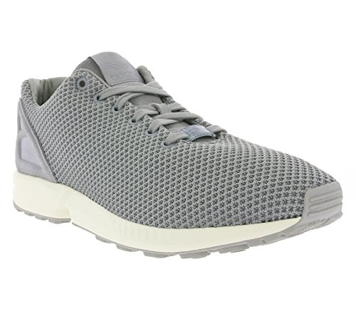 adidas Zx Flux sneakers Grigio Precio Al Por Mayor El Precio Barato tZZwQo