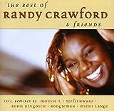 Randy Crawford: Best of...&Friends (New Version) (Audio CD)