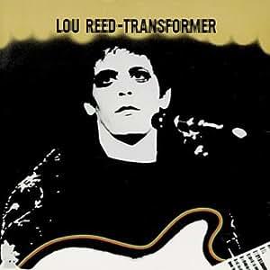 Transformer [Vinyl LP]