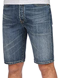 Levi's ® 501 Hemmed Pantalón corto