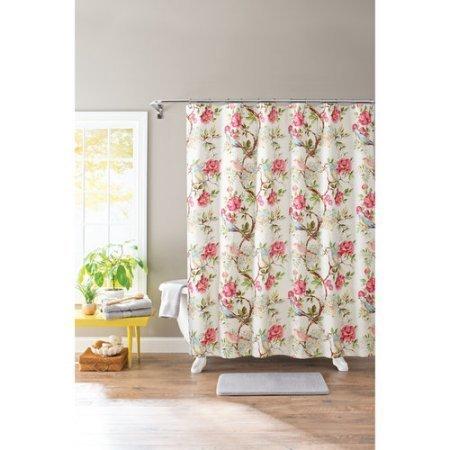 better-homes-and-gardens-springtime-botanical-13-piece-bath-set-springtime-botanical-13-piece-bath-s