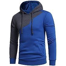 online neuer Stil & Luxus Laufschuhe Kleidung Bestellen Auf Rechnung