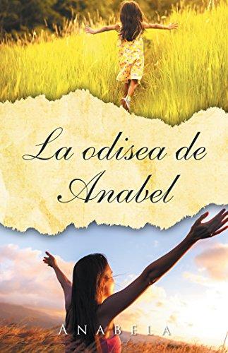 La Odisea De Anabel por Anabela