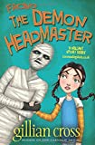 FACING THE DEMON HEADMASTER: DEMON HEADMASTER 6