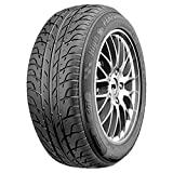 Taurus Highperformance XL 235/55 R17 103 (Z)W Sommerreifen